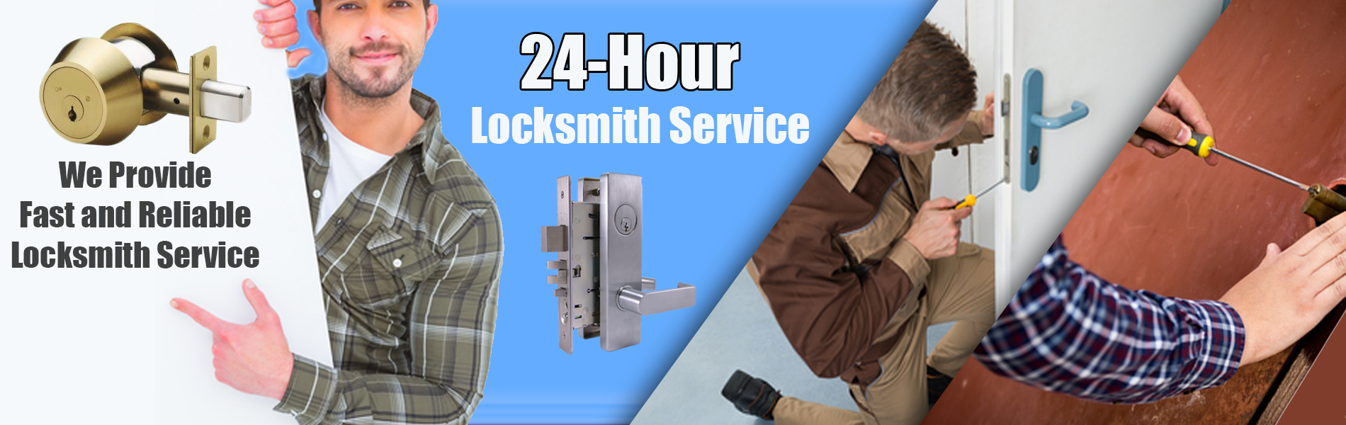 Owings Mills MD Locksmith Store Owings Mills, MD 410-352-4042